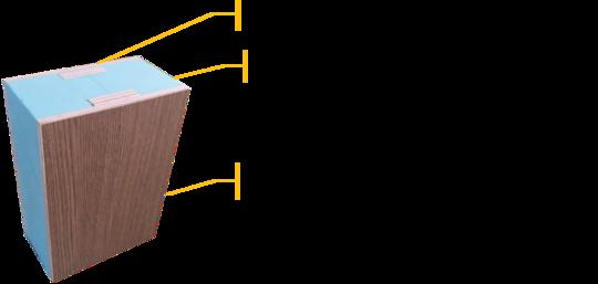 Panneaux-structure-1458121144