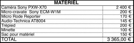 Cout_materiel-1458128620