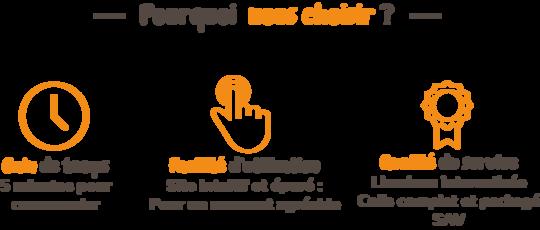 Crowdfunding_-_les_3_va-1458137400