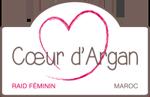 Coeur-argan-logo1-1458137609