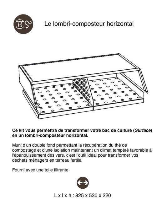 Le_lombri-composteur-1458137916