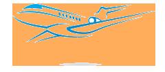 Avion-1458138123