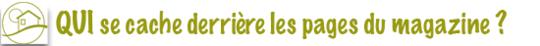 L_e_quipe-1458140138