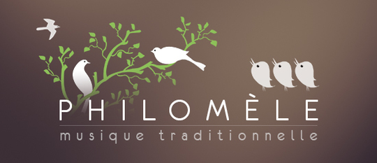Logo_philomele_grand-1458146475
