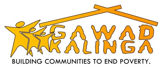 Gawad-kalinga-logo-1458147985