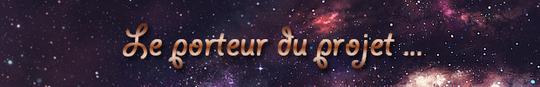 Porteur-projet-1458148699