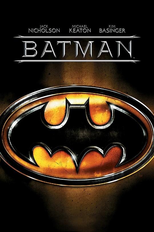 Batman-1989-1458168509