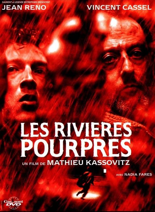 Les_rivieres_pourpres-1458169924