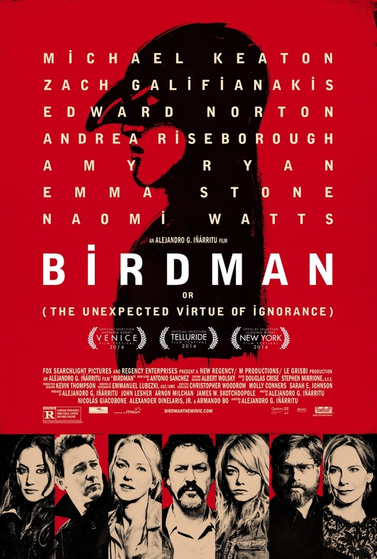 Birdman-affiche-usa-3-1458170159