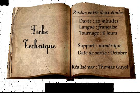 000-book-1458185191