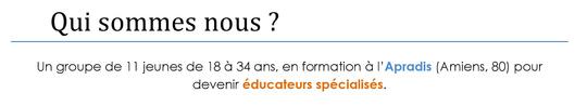 Kkbb_1_qui_nous_sommes-1458224561