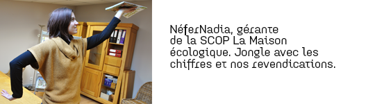 Nadia-1458226381