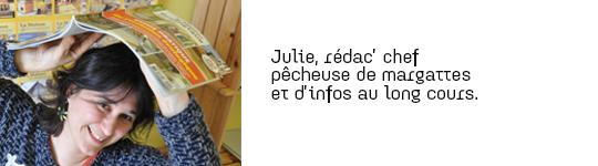 Julie2-1458226400