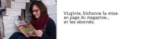 Virginie-1458226420