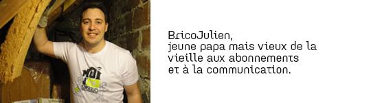 Julien-1458226439