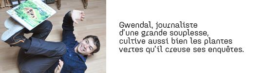 Gwendal-1458226455