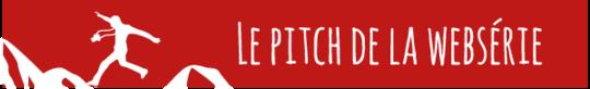 Le-pitch-1458227682