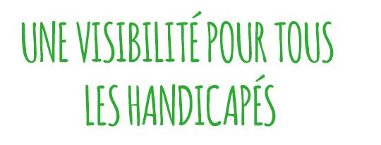 Visibilit__handicap_s-1458228315
