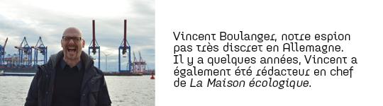 Vincent-1458231612