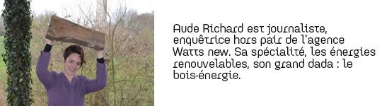 Auderichard-1458231626