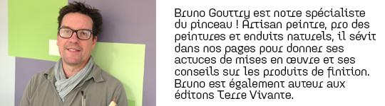 Bruno_gouttry-1458231650