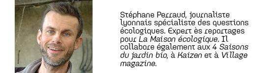 Ste_phane-1458231667