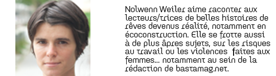 Nolwenn-1458231679