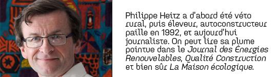 Philippe_heitz-1458231703