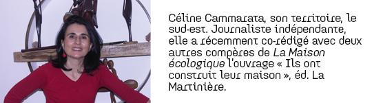Ce_line-1458231716