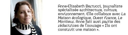 Anne-elisabeth-1458231727