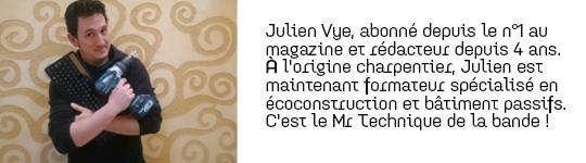Julienvye-1458231751