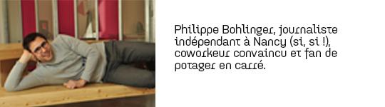 Philippe_bohlinger-1458231768