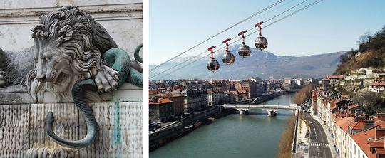 Grenoble-1458235476