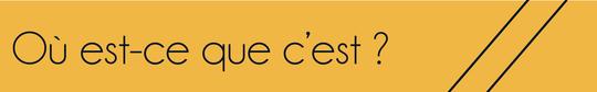 Banni_re_ou_est_ce_que_c_est-01-1458240606