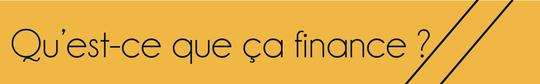Banni_re_qu_est_ce_que_ca_finance-01-1458240886
