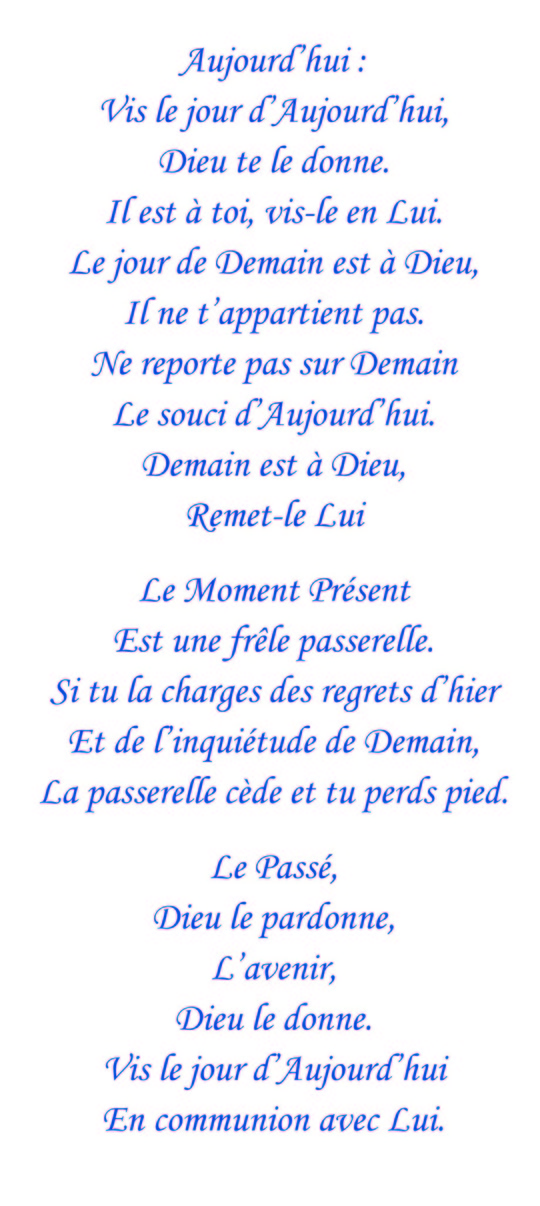 Aujourd_hui-2-1458278180