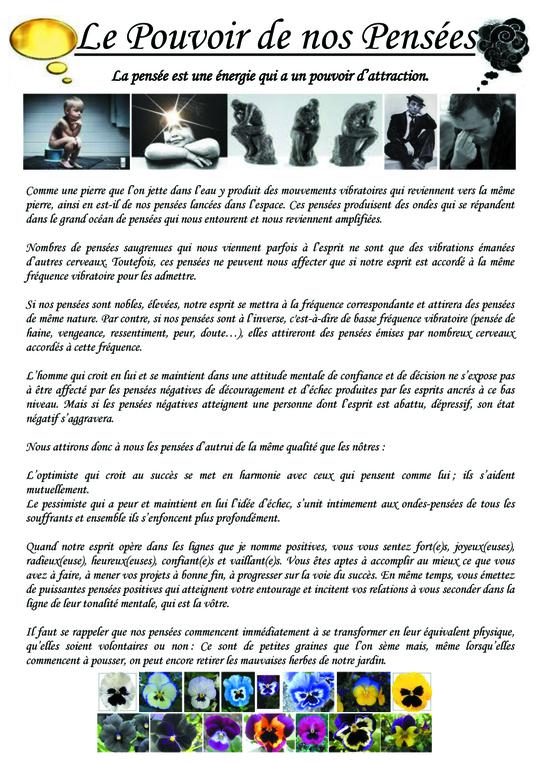 Le_pouvoir_de_nos_pens_e-1458280033