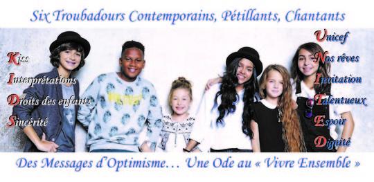 Kids_united-1458284672