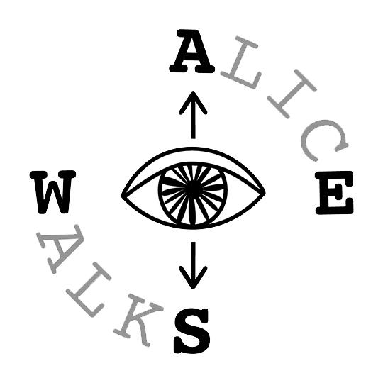 Logo-aw-kiss-1458287992