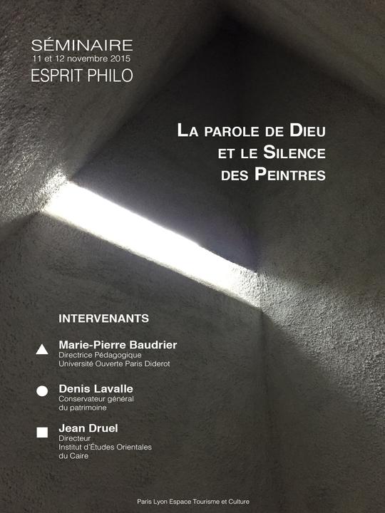 Esprit_philo_couv-1458290500
