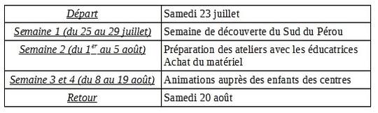 Calendrier_projet_p_rou-1458303916