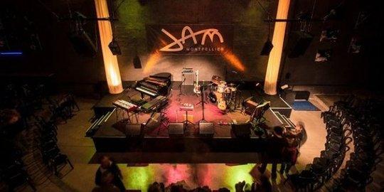 Montpellier-quand-le-jam-soutient-radio-clapas_797404_667x333-1458310801