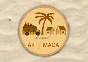 2_visuel-actus-armada-1458321264