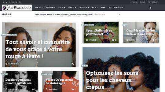 La_blackeuse___conseils__astuces_et_recettes_beaute_-1458344558