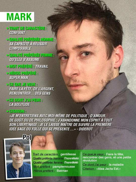Mark_fr-1458375102