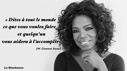 Oprah_copie-1458436227