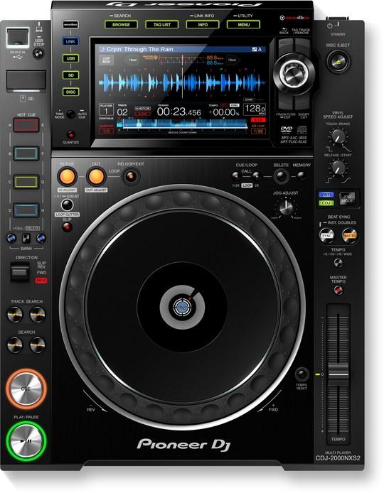 Pioneer-cdj-2000nxs2-1458480794