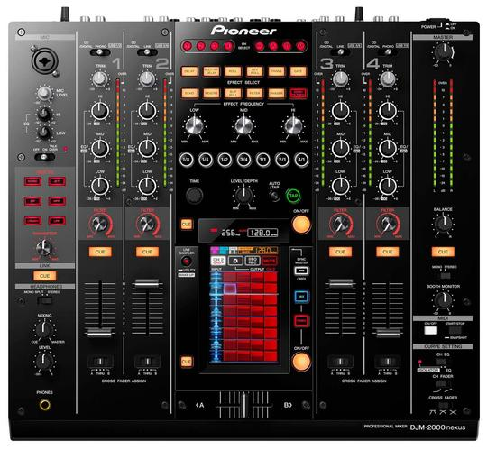 Pioneer_djm-2000nxs_nexus_top-1458481299