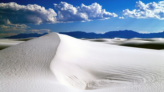 463105-white-sands-new-mexico-12845-1458491295
