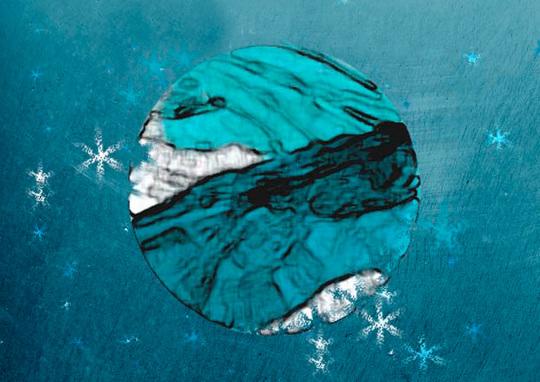 Lune-seule-1458491641